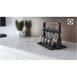 Electrolux - Maşina de spălat vase - ESF8635ROX