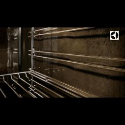 Electrolux - Four vapeur - EOC6631AOX