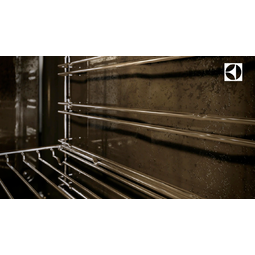 Electrolux - Four - EOC5741AOX