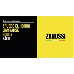 Zanussi - Horno compacto - ZOR37902XK
