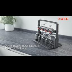 AEG - Geschirrspüler Glaskorb - A9SZGB01