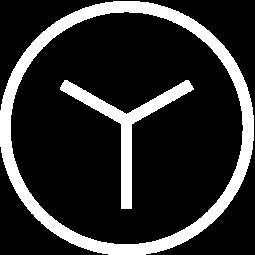 MaxiSense självavkännande zoner