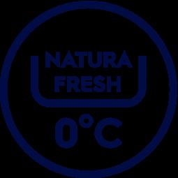 NaturaFresh™