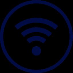 Tecnologia QuickSelect con connettività integrata