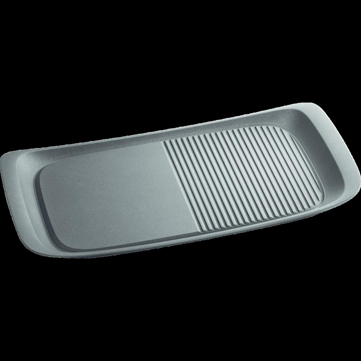 Maxisense® Plancha grill