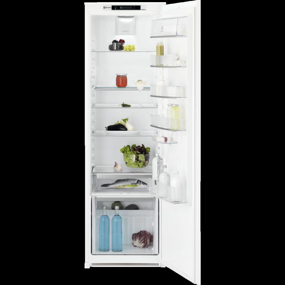 Réfrigérateur 1 porte encastrable