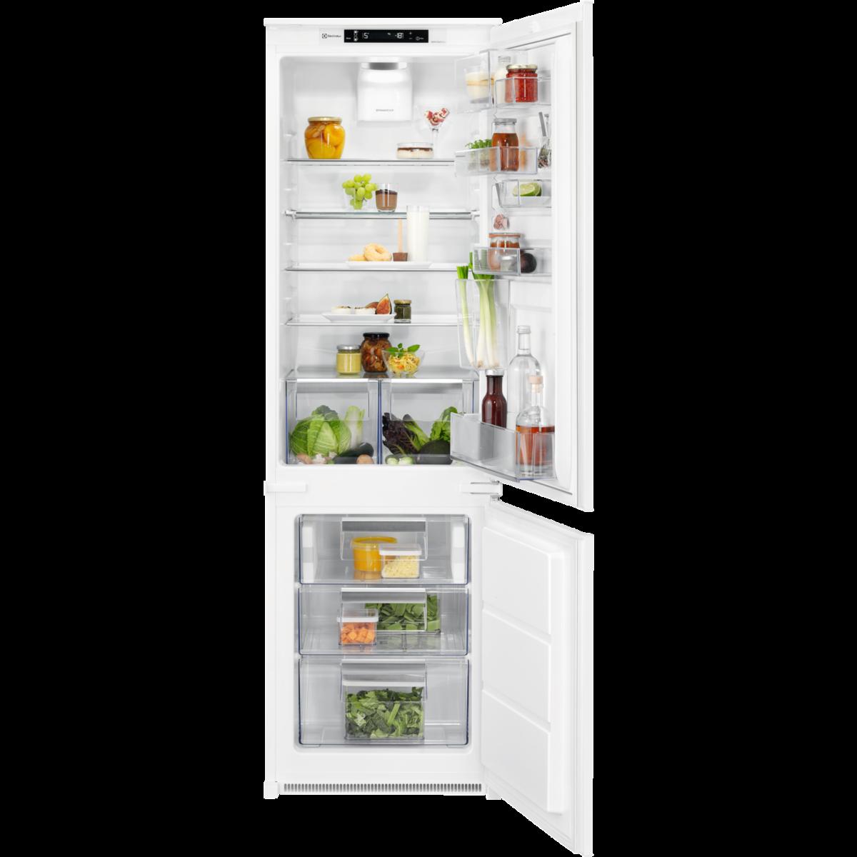 Réfrigérateur 2 portes CustomFlex®