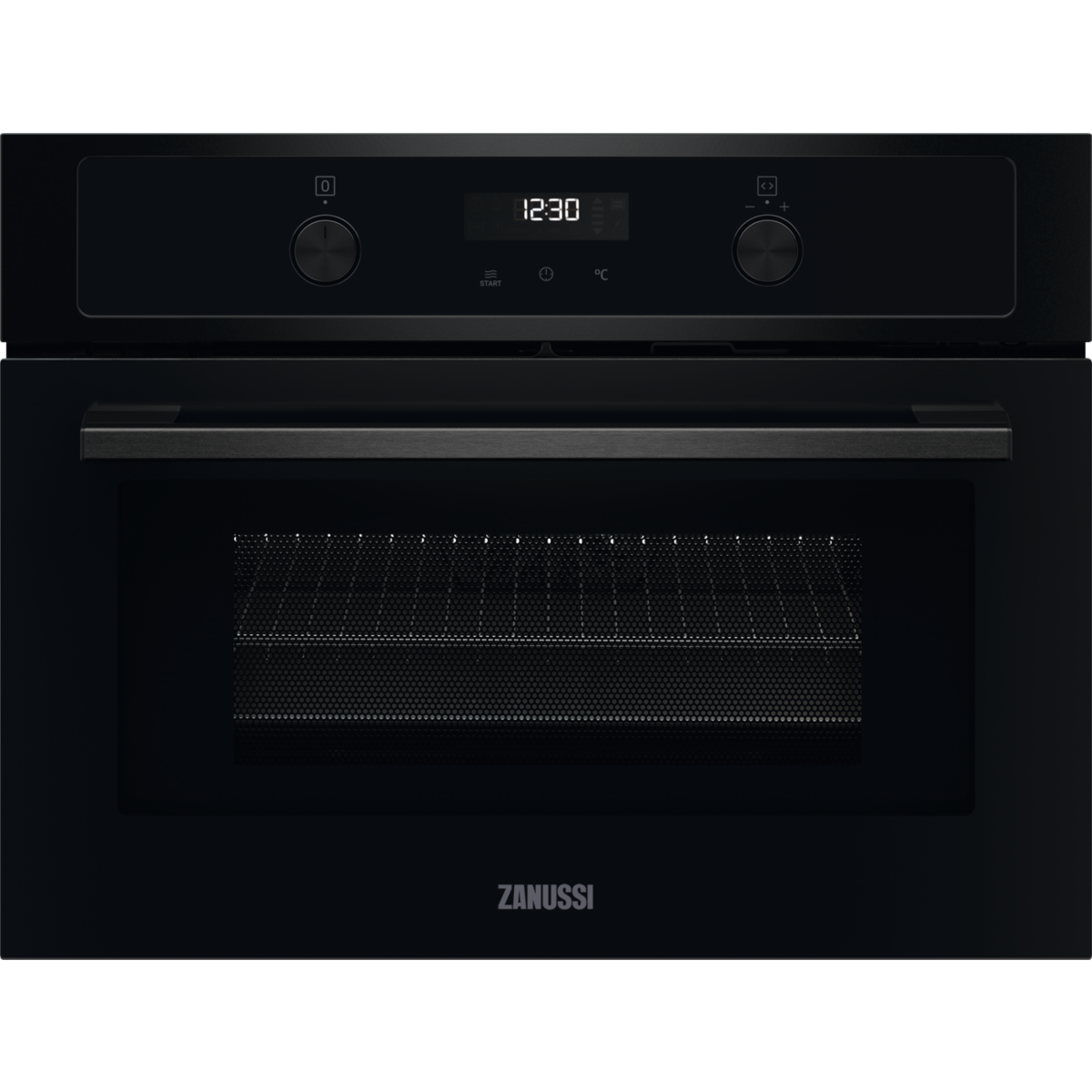 Integrated Microwaves ZVENW6X1 | Zanussi