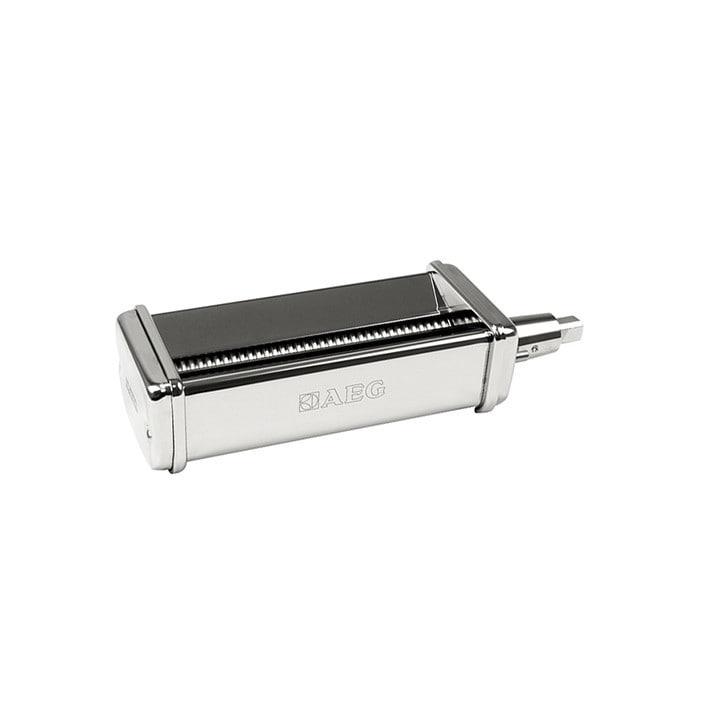 AEG Ultramix Nouille Roller-Accessoires pâtes roller pour AEG de CUISINE machine Ultramix