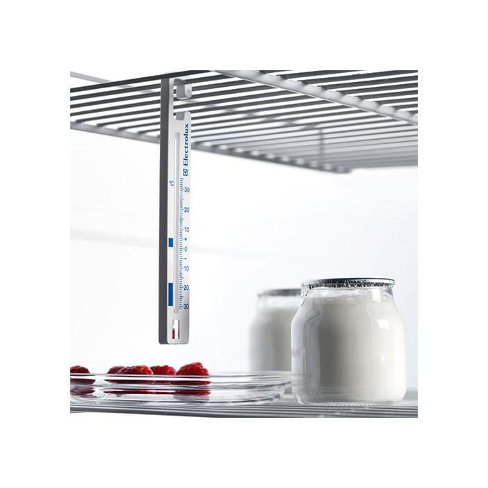 Zubehör für Kühl- & Gefrierschränke | Electrolux | {Zubehör für gefrierschränke 10}