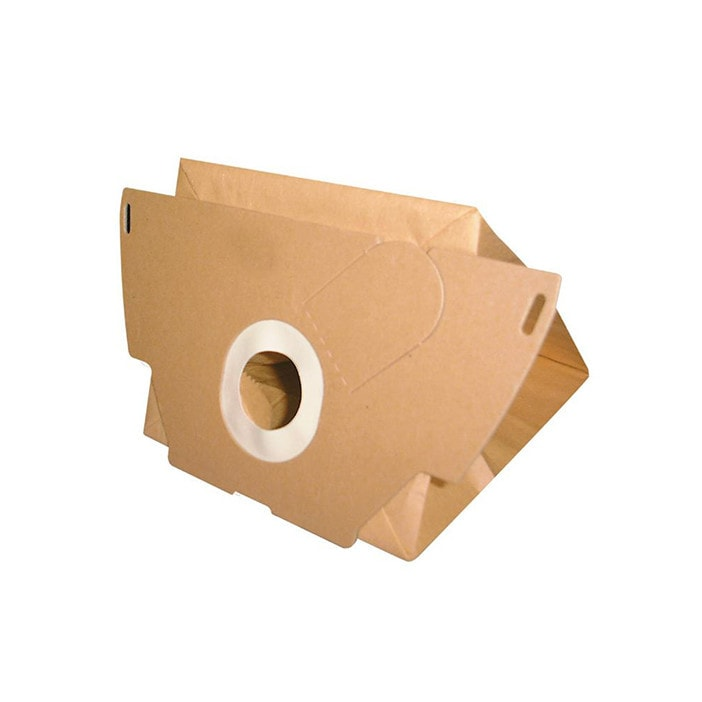 E49n Mondo Vacuum Cleaner Bags And Filters 9001955799