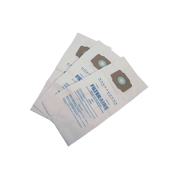 electrolux vacuum cleaner dust bags