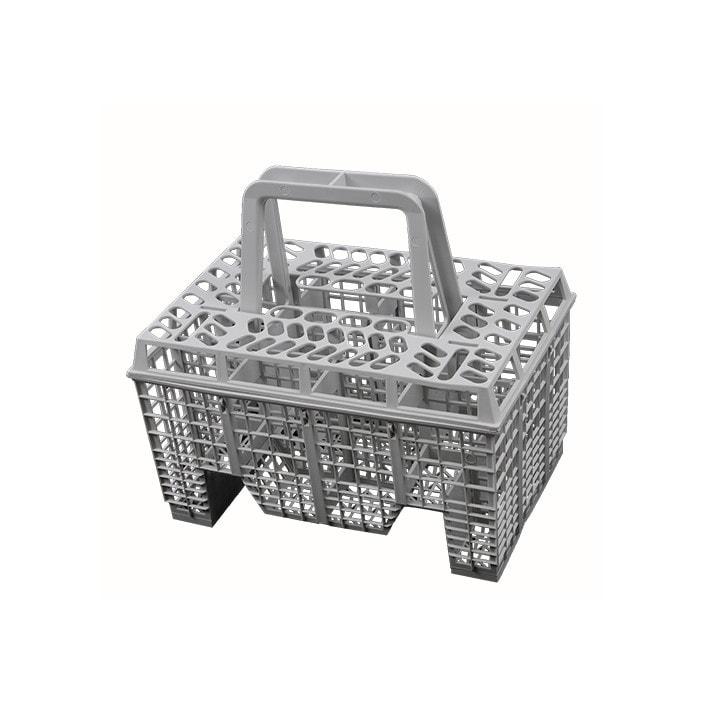Besteckkorb Fur Geschirrspuler Hellgrau 1118228004 Electrolux