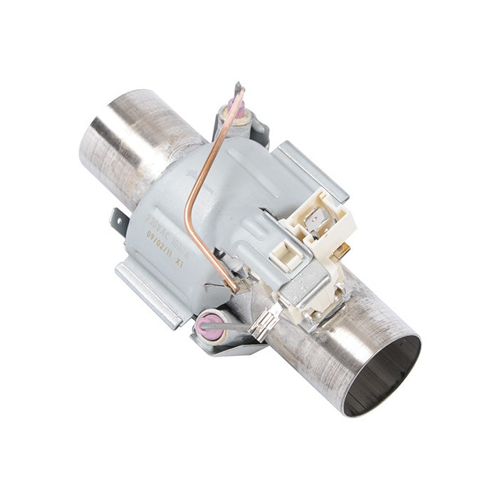 Electrolux 1000W Dishwasher Heating Element 1111450217