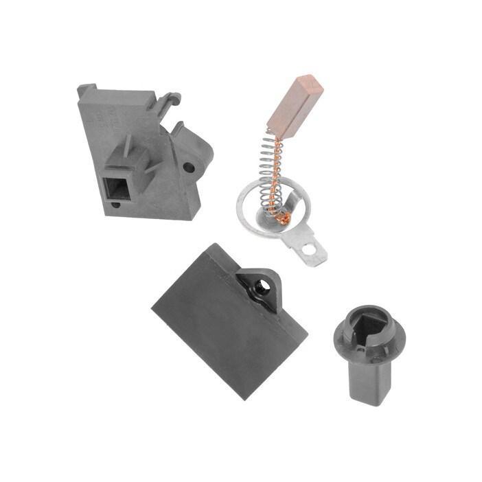 Erdungsklemme für Wäschetrockner - 1120990393 | Electrolux