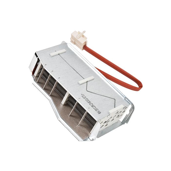 Zanussi Tumble Dryer Heating Element 1257533362