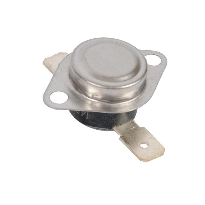Washing Machine Manual Reset Thermostat - 1242702304 | Zanussi