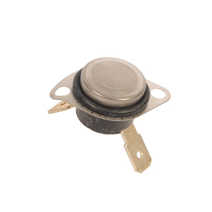 Washing Machine Reset Thermostat - 1242701009 | Zanussi