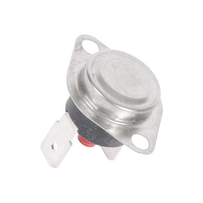 Washing Machine Manual Reset Temperature Regulator - 1242702007 | AEG