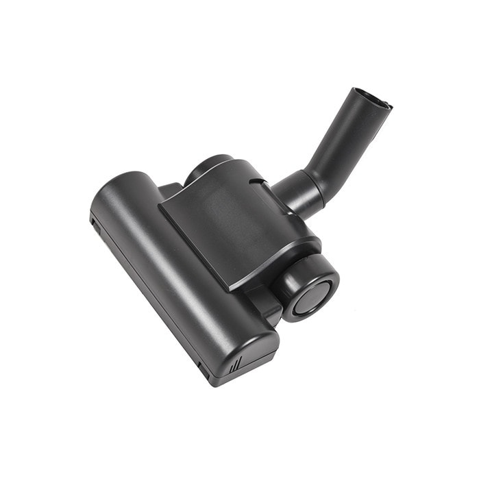 VCSK2 startsett til støvsuger 9002566926 | Electrolux
