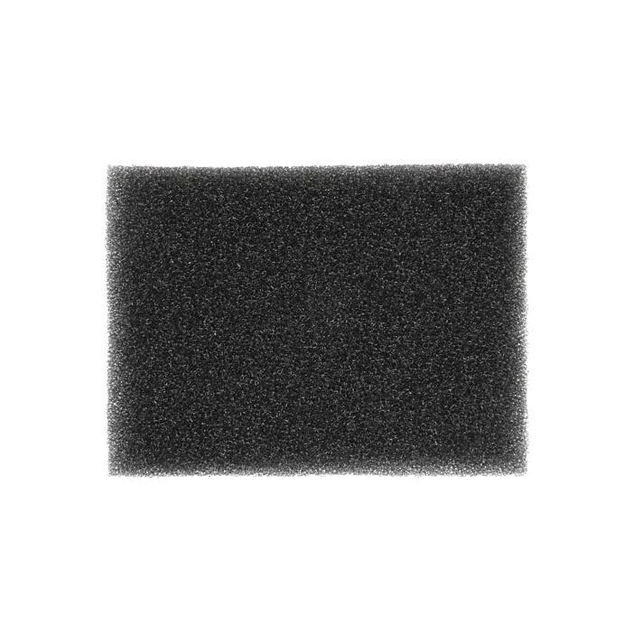 Motorfilter til støvsuger 1050127016   Electrolux