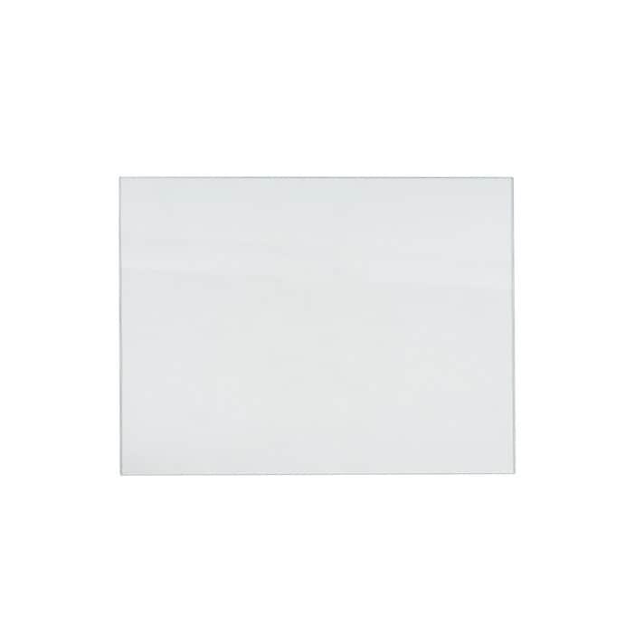 Electrolux Main Oven Inner Door Glass  3491567024