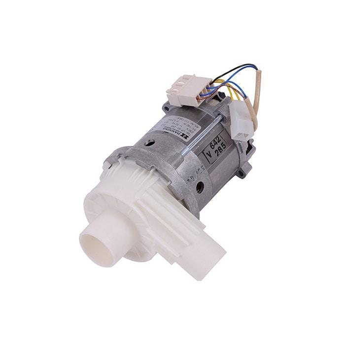 Motori e Pompe per Lavastoviglie | Electrolux IT