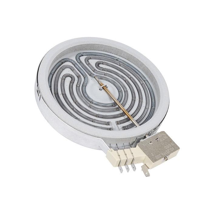 Electrolux 1200 Watt Electric Hob Heating Element 3970130013