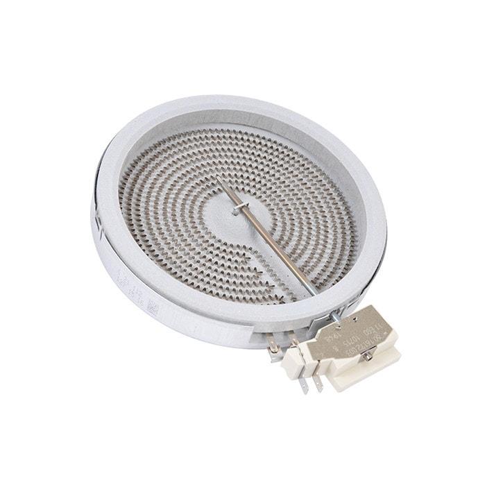 Electrolux 1200W Hob Radiant Heater 3890800216