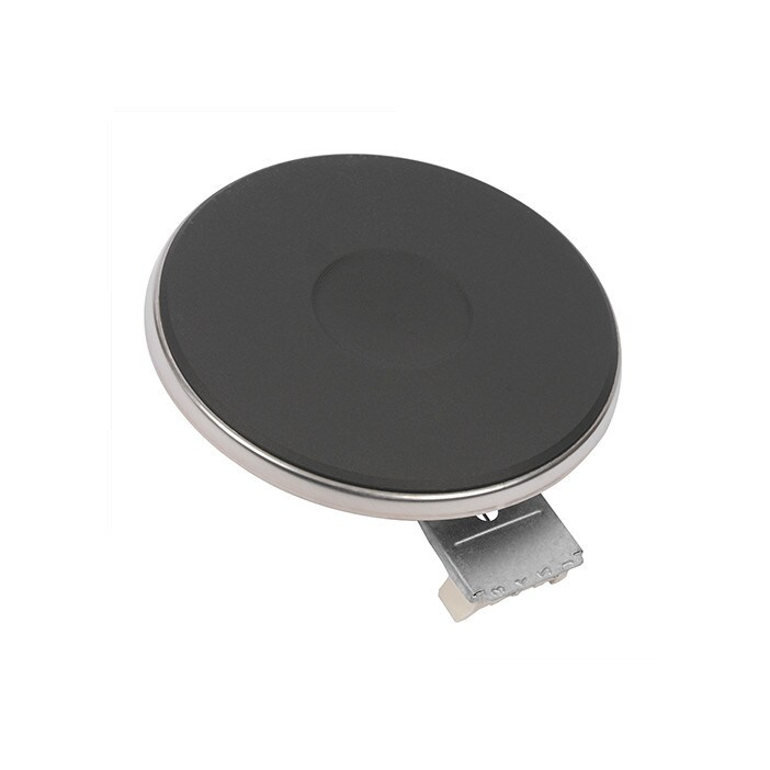 Electrolux 1000 Watt Radiant Hotplate Heating Element - 145mm 4006011946