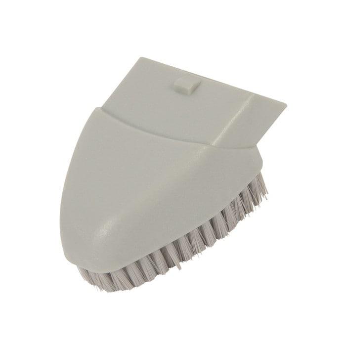 Litet borstmunstycke till dammsugare 4055061545 | AEG