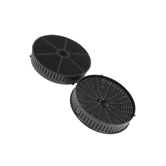 Filtro De Carbón Para Campana Extractora Type 57 Para Campanas