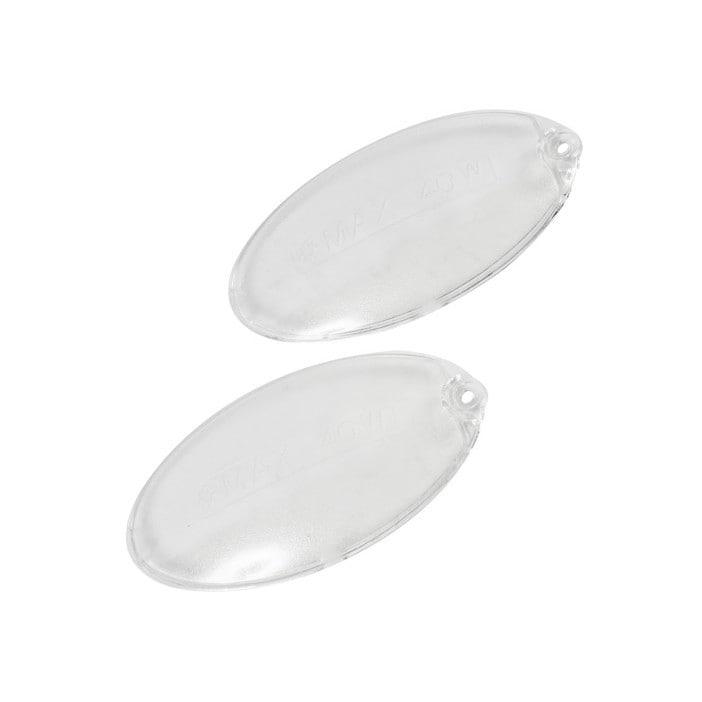 Cooker Hood Light Diffusers - 50248796000   Zanussi