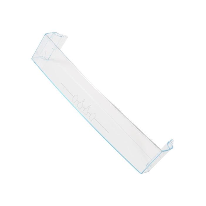 Zanussi Fridge Freezer Door Shelf Bottle Tray