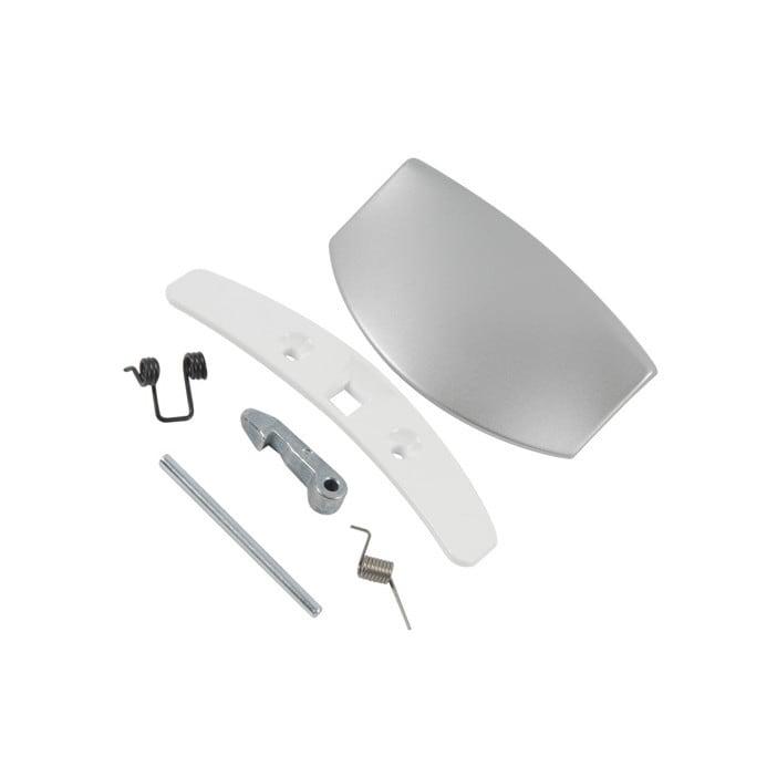 Washing Machine Door Handle Kit 50277722000 Aeg