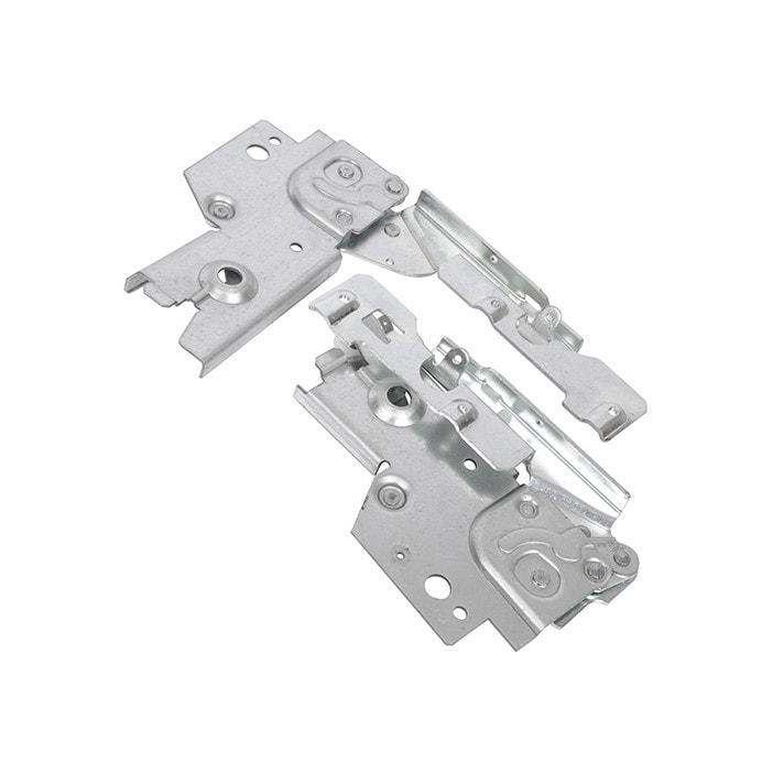 Kit cerniera per la porta della lavastoviglie - 50286356006 | Electrolux