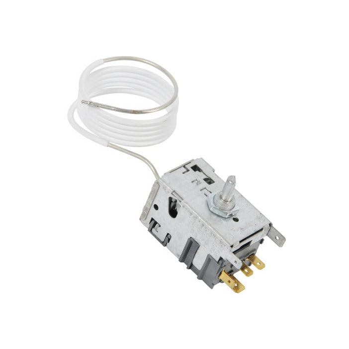 Fridge Thermostat D077B5223 For Fridges Freezers