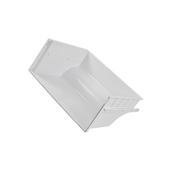 Hervorragend Schubladen-Führungsschienen für Gefrierschrank, komplett für Kühl  FI95