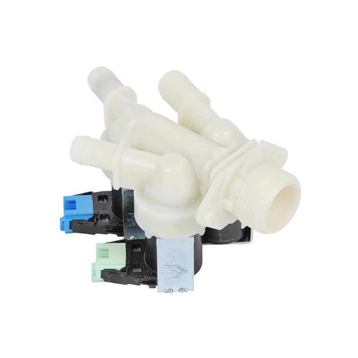 3-Wege-Ventil für Waschmaschinen - 50297025004 | AEG