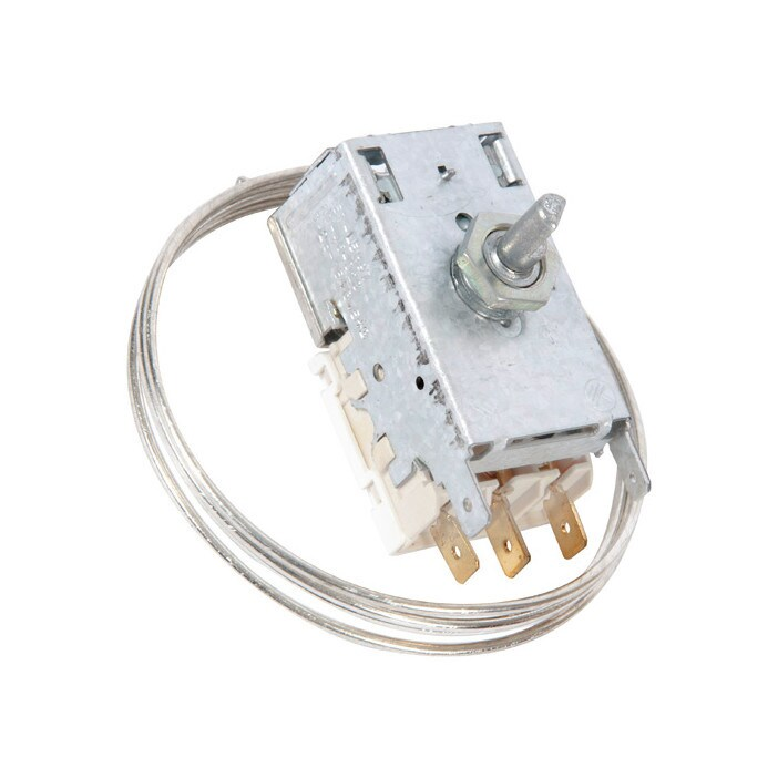 Fridge Thermostat K57L5897 For Fridges Freezers
