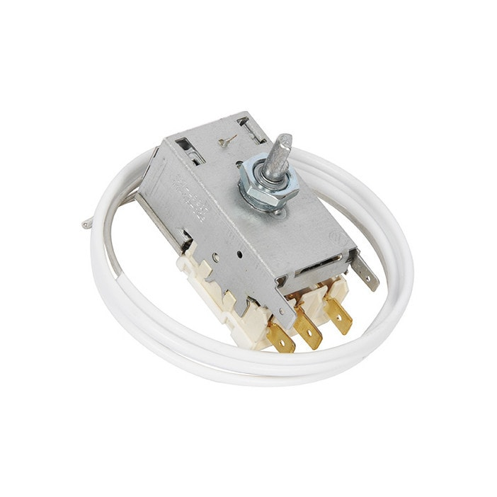 Fridge Thermostat K57L5807FF For Fridges Freezers