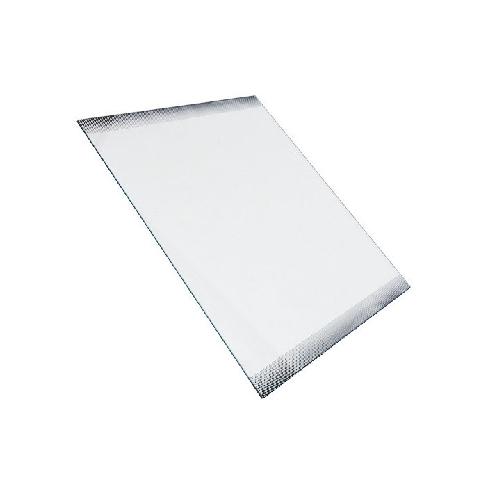 Inner Oven Door Glass For Cookers Ovens Hobs 3561046057 Electrolux
