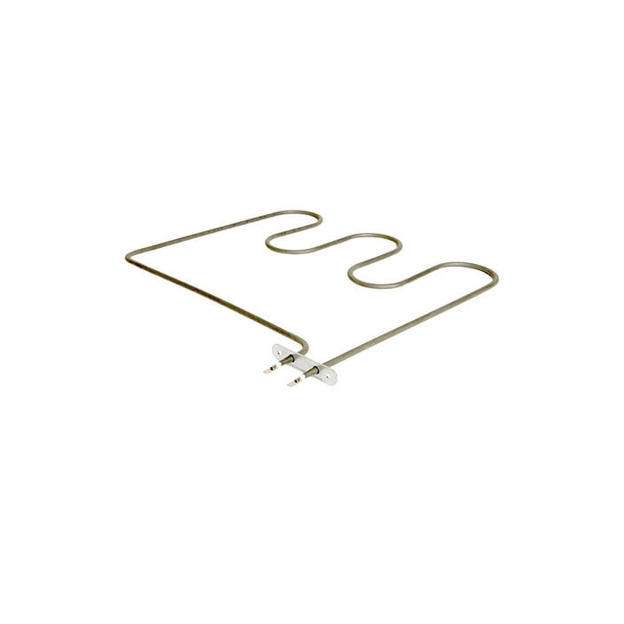 Electrolux 1000W Lower Oven Heating Element 3570038061