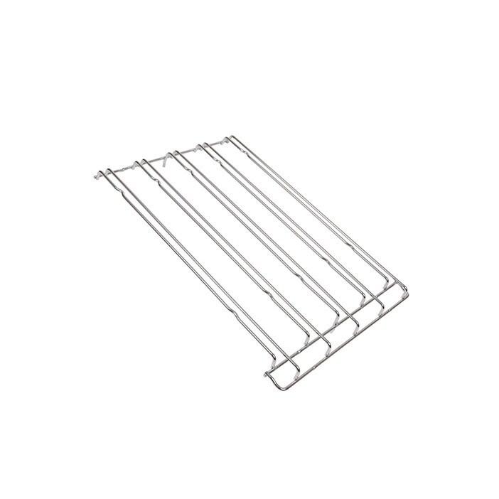 Rails de guidage gauche pour four pour Cuisinières Fours & Tables de Cuisson - 5615311023 | Electrolux