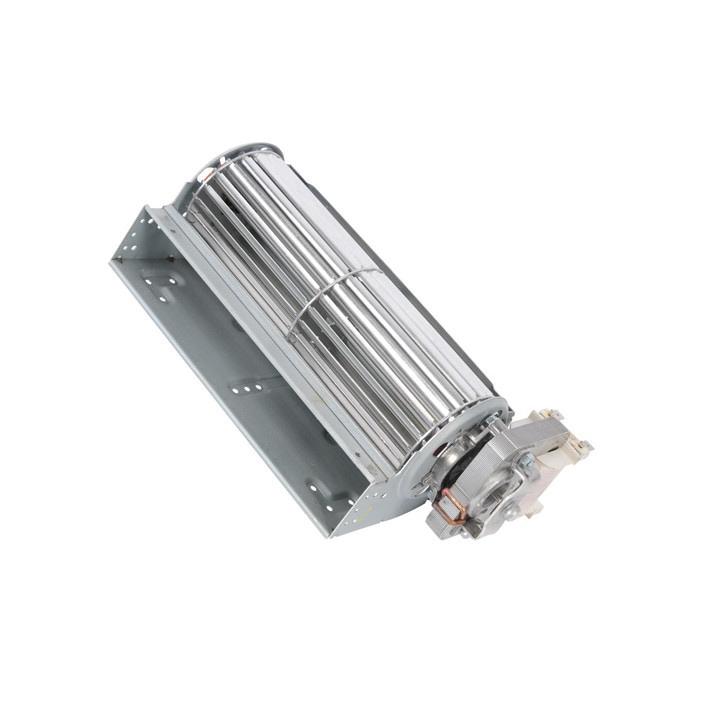 ELECTROLUX EOD985B EOD985B2 da Forno Ventola Elemento Riscaldante Circolare 2500W
