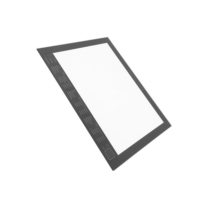 Backofen Türen für Backöfen & Herde | eBay