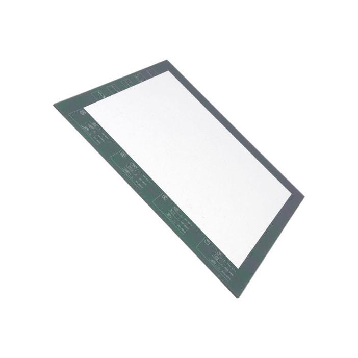 Inner Oven Door Glass