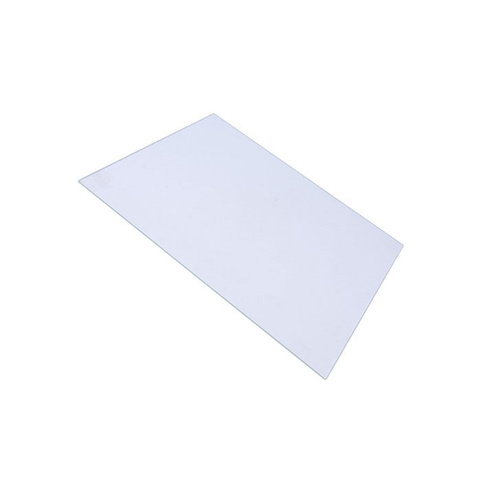 High Temperature Oven Door Glass Panel For Cookers Ovens Hobs