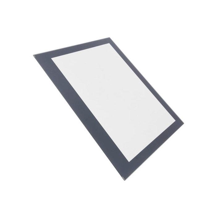 Innere Glasscheibe Für Backofentüren