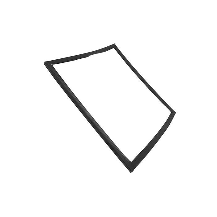 Zanussi  Freezer Grey Magnetic Door Seal  2426448235